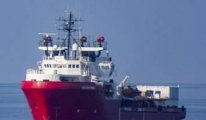 İtalya açıklarında tekne alabora oldu: 5 kişinin cesedine ulaşıldı