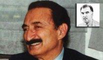 'Bülent Ecevit'