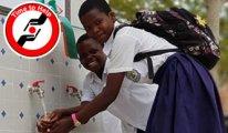 Su Hayattır! Time To Help 'Temiz Su' kampanyasına katkıda bulunmak için tıklayınız
