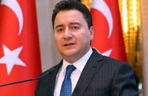 Babacan: Türkiye IMF'ye borç vermedi