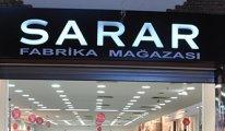 Kriz tekstil devini de vurdu, çalışanlara yazı gitti