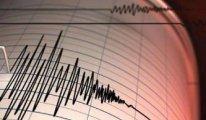 Malatya'da 4.9'luk deprem