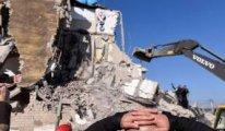 Arnavutluk depremi sonrası çok sayıda kişiye cinayet suçlamasıyla yakalama kararı