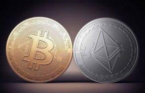 Kripto para miktarı 345 milyar doları aştı