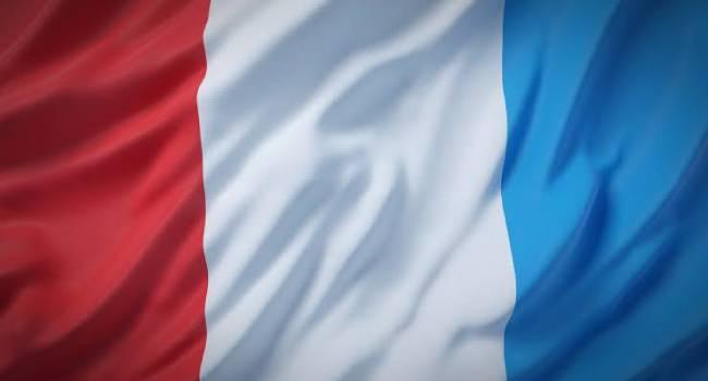 Türkiye 11 Fransız IŞİD şüphelisini Fransa'ya gönderdi