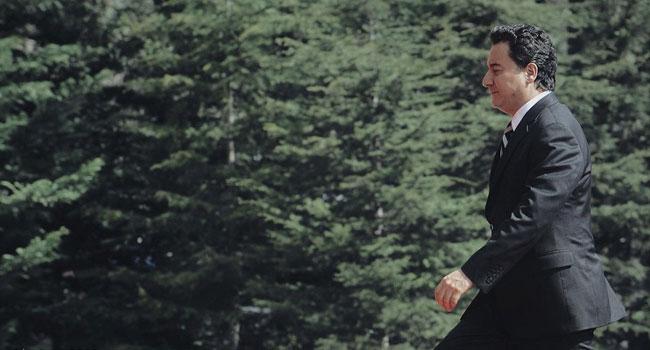 Babacan, en büyük pişmanlığını açıkladı: 'Keşke konuşsaydım'
