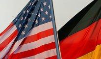 ABD'den Alman ilaç şirketlerine 265 milyon dolar ceza