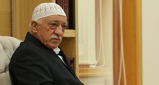 Aşık-ı Sâdık Fethullah Gülen Hocaefendi-45