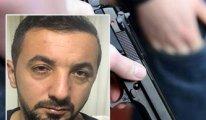 Fidye için kaçırılan esnafın avukatı: Müvekkilim savcılıkta suçlu muamelesi gördü