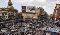 Mısır'ın nüfusu 100 milyonu geçti
