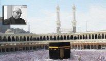 En Çok Muhtaç Olduğumuz Muhabbetullah -1