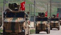 Cephede Koronavirüs iddiası: 3 Türk askeri GATA'da karantina altında