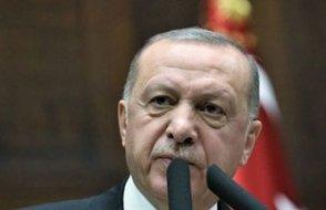 Erdoğan'ın sözlerinden hemen sonra Kremlin'den flaş açıklama: En kötü senaryo olur