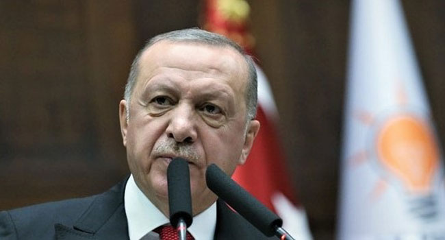 AKP'de kabine revizyonu konuşulmaya başlandı... Erdoğan eski isimleri getirmeye çalışacak