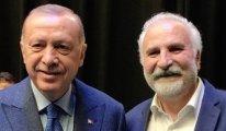 Erdoğan sevgisi boşuna değilmiş: Eski İBB, Hasan Kaçan'a  sohbet için 187 bin TL ödemiş