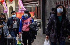 Koronavirüs önlemlerinden kaynaklanan açlık, virüsten daha fazla kişiyi öldürebilir