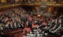 İtalyan sağcı parti Erdoğan'a özendi
