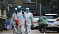 Koronavirüs faturası artıyor: Bugüne dek gelen en ürkütücü açıklama