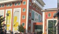 AKP'li başkana istifa çağrısı