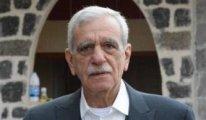 Ahmet Türk yerine kayyım atanmasına gerekçe gösterilen dosyadan beraat etti