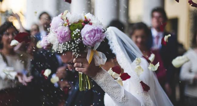 Türkiye'de evlenenlerin oranı azalırken, boşananların oranı artıyor