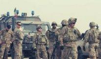 Biden resmen açıkladı: ABD askerleri Afganistan'dan tamamen çıkıyor
