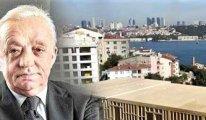 Mehmet Cengiz'e şok!