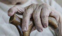 Türkiye'de yaşlı nüfusu en çok bu ilde arttı