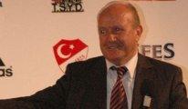 Eski MHK Başkanı Hilmi Ok hayatını kaybetti