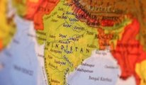 Hindistan'da yeni vaka rekoru