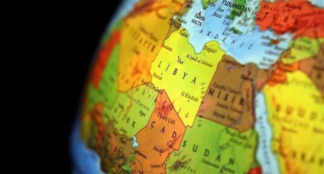 Mısır'daki Libya görüşmesinde mutabakata varıldı