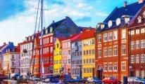 Avrupa'nın en yaşanabilir 20 şehri seçildi