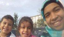 Yurt dışı yasağı kalktı: Kanser hastası Ahmet annesiyle tedaviye gidebilecek