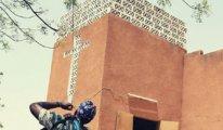 Burkina Faso'da Protestan Kilisesi'ne saldırı: 24 ölü, 18 yaralı