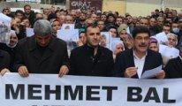 Kaybolan tutuklu yakınıyla ilgili MİT şüphesi