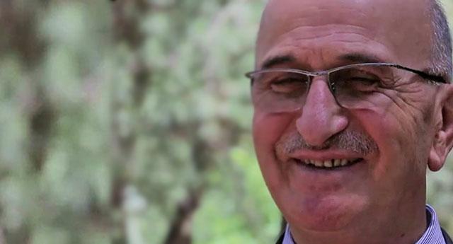 81 Yaşındaki Yusuf Pekmezci hakkında ağırlaştırılmış müebbet istendi