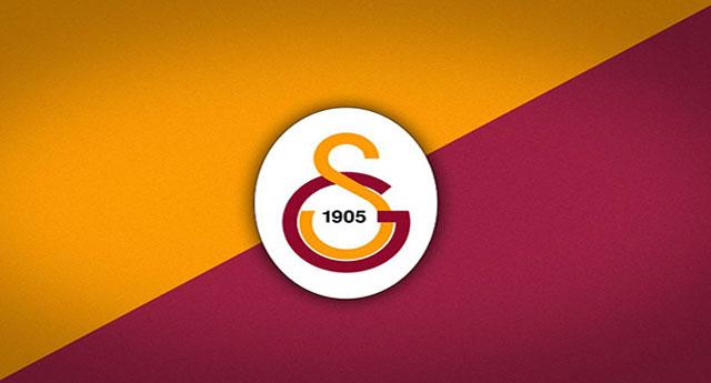 Galatasaray binasını Sağlık Bakanlığı'na tahsis etti