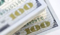 Merkez Bankası'ndan yeni dolar tahmini