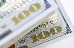 Bankada dolar tutanlar bir haftada 61.2 milyar TL kar etti