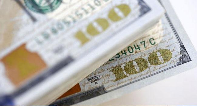Piyasa şokta: Dolar 6,10 TL!