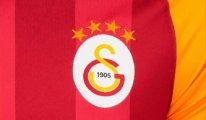 Galatasaray'ın eski futbolcusu hayatını kaybetti