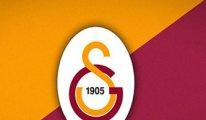 Galatasaray'da bir Koronavirüs daha!
