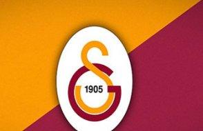 Galatasaray o transferi resmen açıkladı
