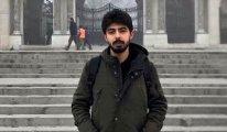 Geçim sıkıntısı çeken bir üniversite öğrencisi daha intihar etti!