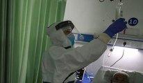Koronavirüs salgını havalar ısınınca duracak mı?
