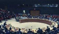 Rusya'dan BM'nin İdlib kararına veto