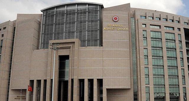 Alman Hükümeti'nden Türkiye'ye yargı eleştirisi : Yargı bağımsızlığına ilişkin kuşkular var