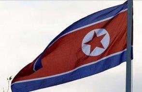 Kuzey Kore'den iki füze denemesi