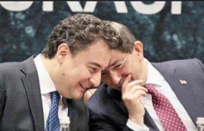 AKP panikle önlem alıyor, fakat vekil transferine gerek yok