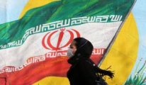 İran'da Casusluk iddiasıyla bir kişi daha idam edildi